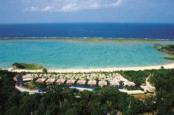 長浜ビーチリゾート 海音