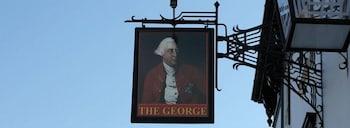 Hotel - George Hotel