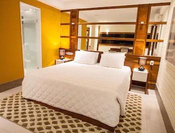 孟札飯店 Monza Hotel