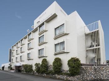 ホテル カサブランカ