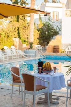 Hotel - Hotel Djerba Saray