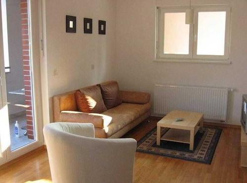 Apartments Urh, Ljubljana
