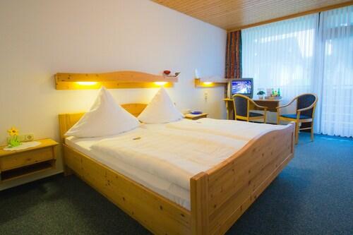 . Hotel Am Lingelbach