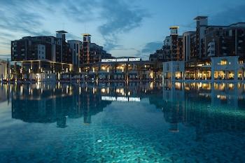 Hotel - Selectum Luxury Resort - All Inclusive
