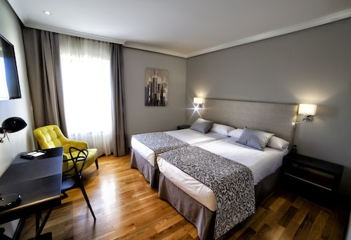 __{offers.Best_flights}__ Hotel Parque Real