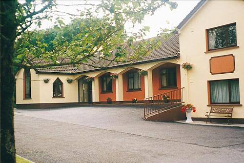 Carramore House,