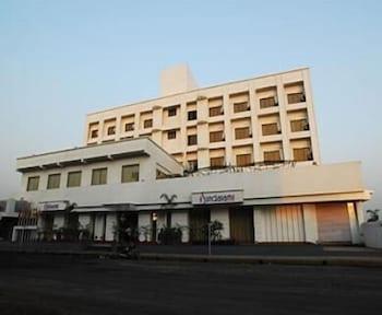 Hotel - Devanshi Inn