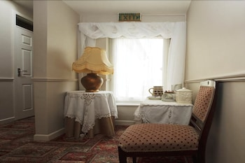 Hotel - Ard Na Greine