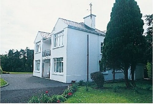Aisling House,