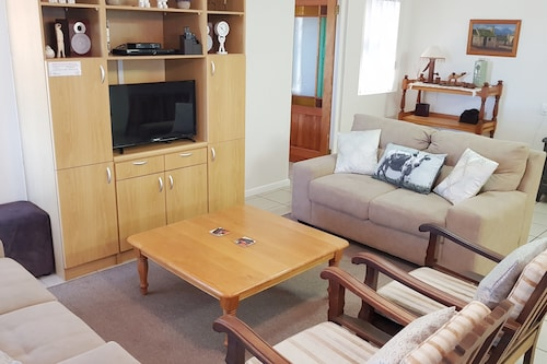 6 Duynbeek Self catering, West Coast