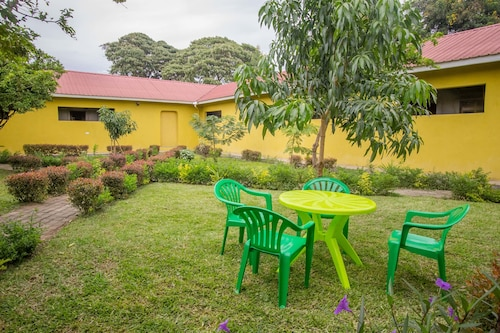 . Bethel Guesthouse