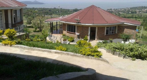 ACK Guesthouse Homa Bay, Homa Bay Town