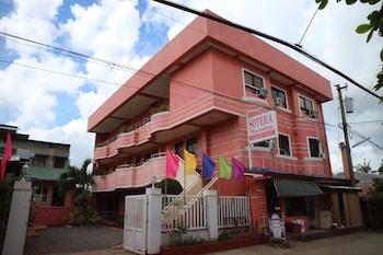 索特拉宅邸飯店