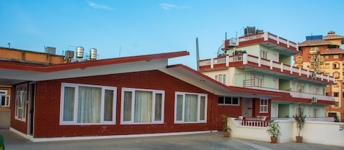 Sampada Garden Resort, Bagmati