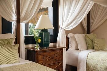 Lulu Amahu 2 Bedroom Villa