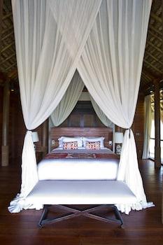 Kanatar Sumba House 1 Bedroom Villa