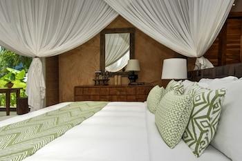 Kasambi / Lantoro / Wamoro 1 Bedroom Villa