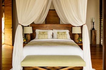 Lamba 1 Bedroom Villa