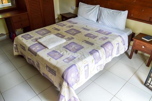 Greenwood Resort, Kilifi South