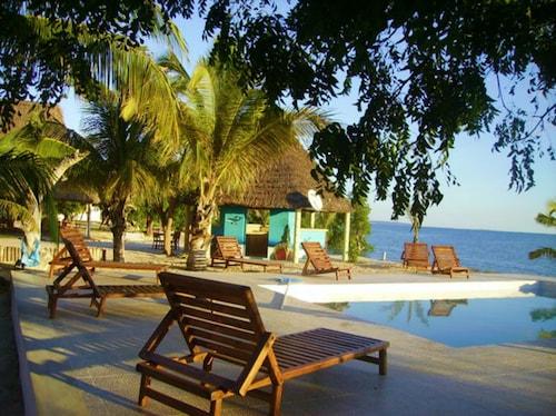 . Hotel Amazone