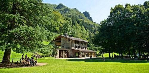 Agriturismo Ferdy, Bergamo