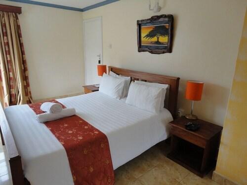Nakuru Milimani Guest House, Nakuru Town East