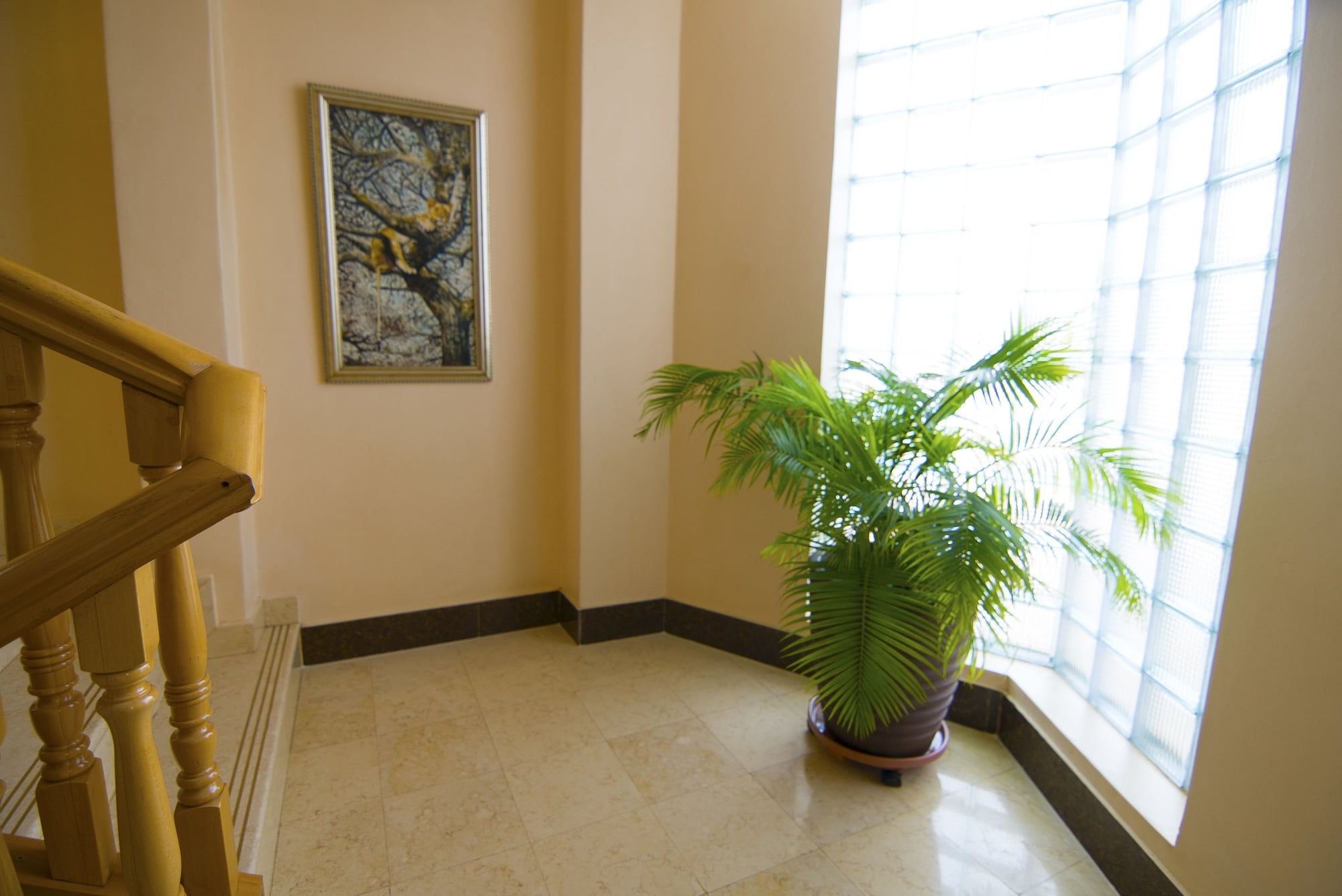 Naguru Viewpointe Apartments Kampala Reviews Photos Offers
