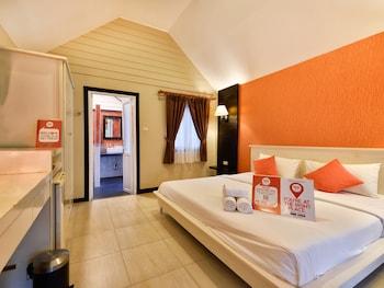 奧南銀星尼達飯店