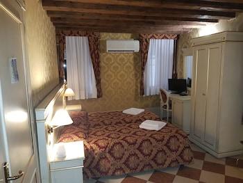 Hotel - Casa Artè