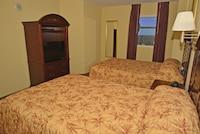 Condo, 2 Bedrooms at Grand Atlantic by Elliott Beach Rentals in Myrtle Beach