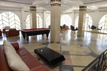 Hotel - Miramar Golf & Spa