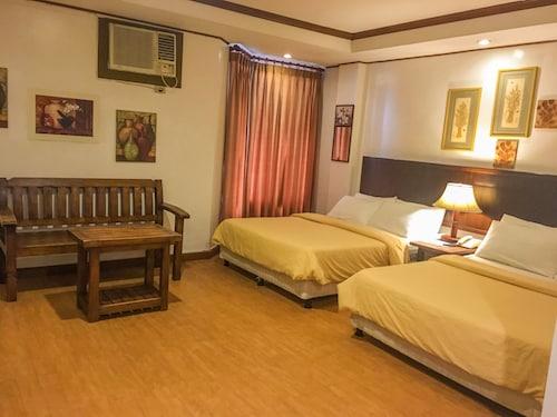 . Subic Park Hotel