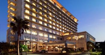 南紀白浜マリオット・ホテル