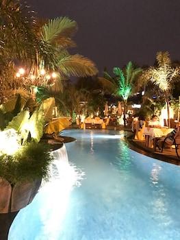 Hotel - Fiesta Beach Resort