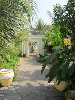 Fiesta Beach Resort
