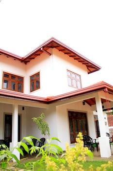 Seasons Villa