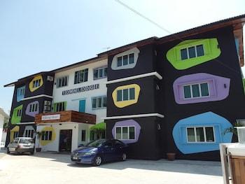 Hotel - Klebang Besar Townlodge