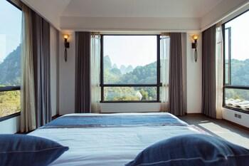 Family Oda, 1 Yatak Odası, Sigara İçilmez, Nehir Manzaralı