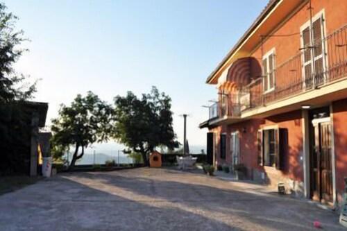 Casa Remussi, Cuneo
