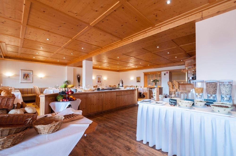 Hotel Kuehbergalp