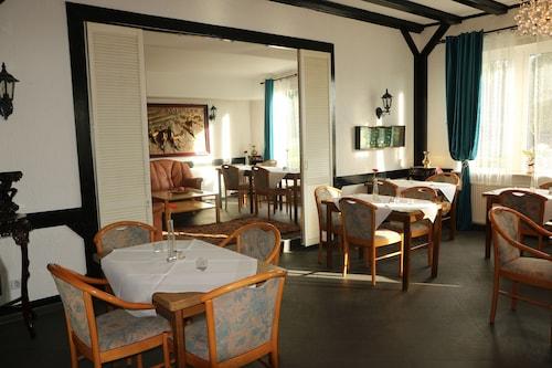 Hotel Apex, Region Hannover