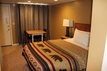 Hotel - Lakeshor Motor Inn