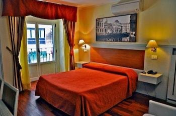 Hotel - Hotel Rio