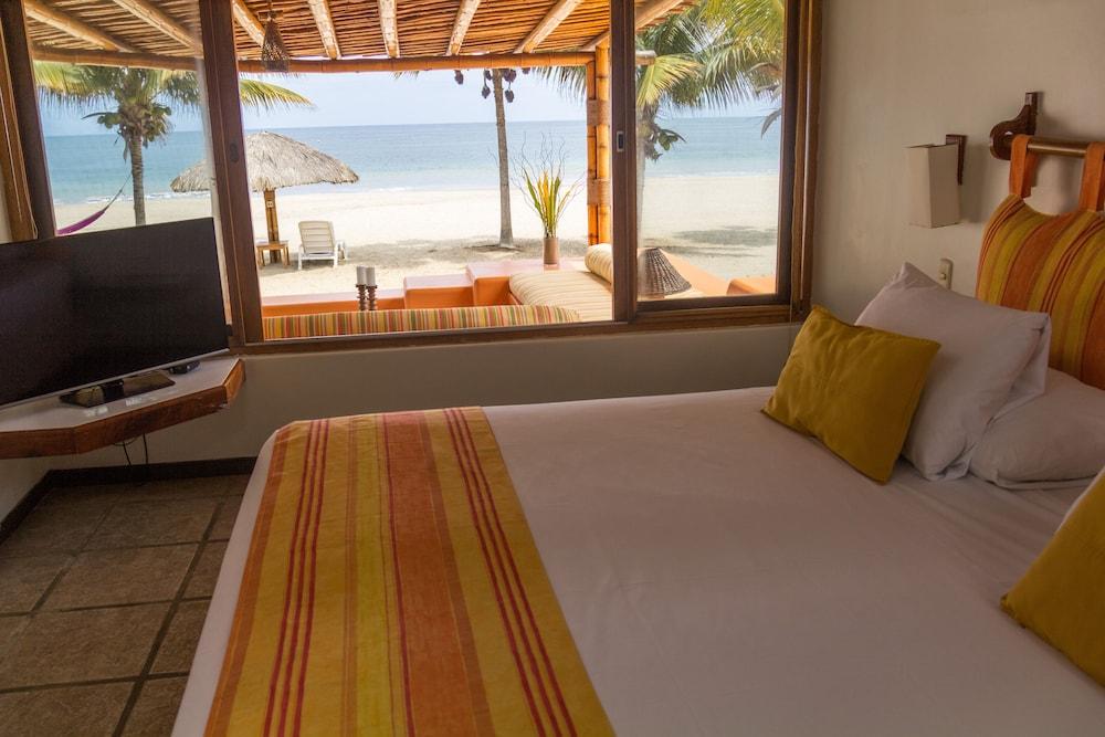 https://i.travelapi.com/hotels/18000000/17760000/17750800/17750800/6806cbb8_z.jpg