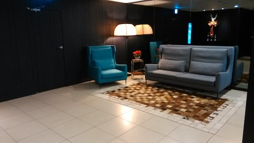 . ACASA Hotel