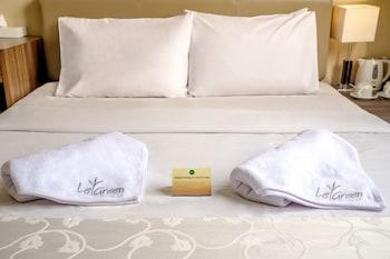 Special Promo Room