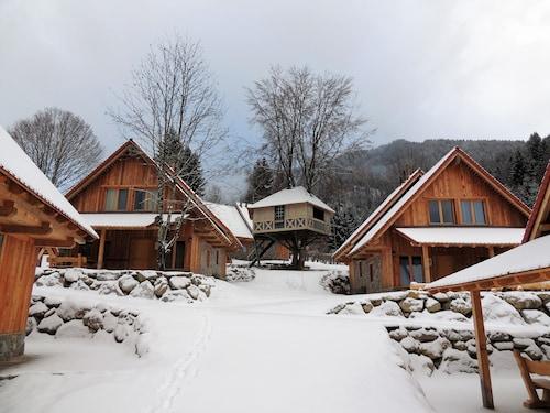. Dolomiti Village