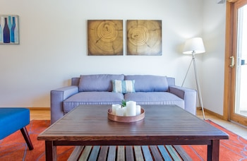 Sunny 3BR in Pacific Beach by Sonder
