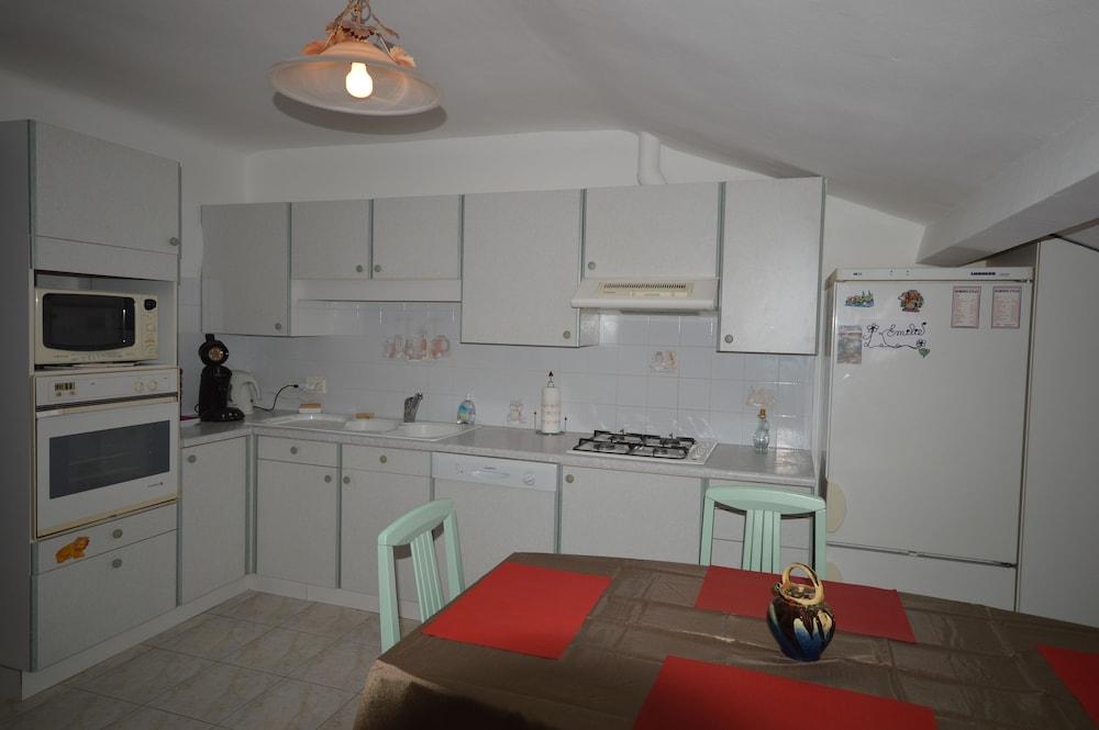 Good Value three- bedroom apartment