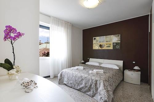 . Brick House Treviso
